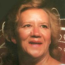 Joyce A. Leonard Akers