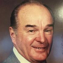 Mike G. Cindia
