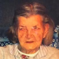 Marietta Noe