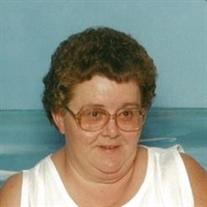 Anna Mae Phillips