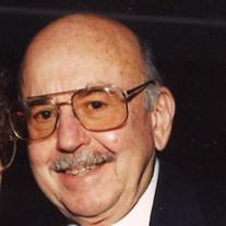Mr. Bryan Gilbert Sapp