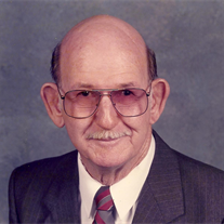 Jack A. Allums