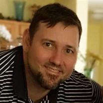 Jason Stewart Hunter