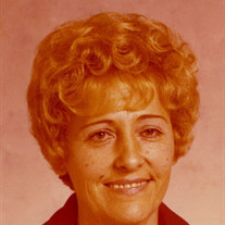 Susie Boggs