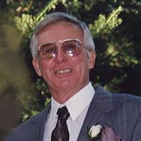 Julius G. Rexing