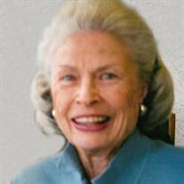 Marguerite S. Wittebort