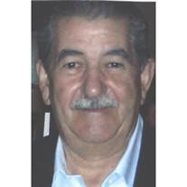 Jose M. Sainz