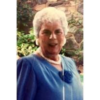 Anita L. (Sepe) LaFrance