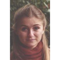 Christie Beth (Kennedy) Caesar
