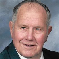 Adolph C.  Schweinhart