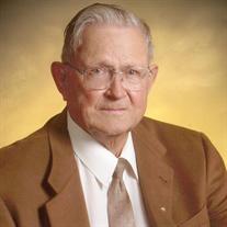 Dolan Alton Campbell