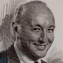 Dominick Joseph White