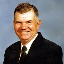 Raymond Marvin Myers