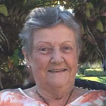 Bonnie J. Werner