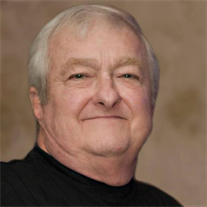 Joseph L.  Devlin