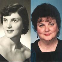 Carol Ann Anspach