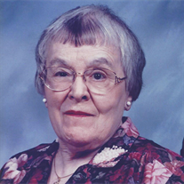 Sarah M. Wiseman