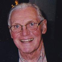 Raymond J. Sullivan