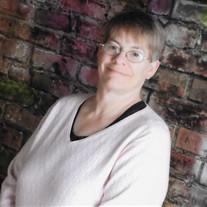 Jennifer Lynn Vanley