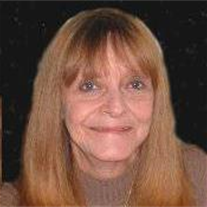 Linda Kay Walko