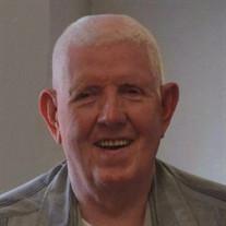 Merl Lonnie  Owens