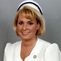 Jennifer Rae Sterkowicz