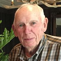 George R. Gainer