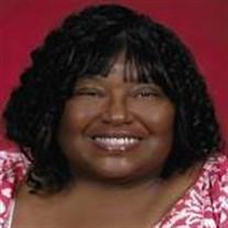 Ms.  Imelda L. Lewis