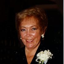 Faye Capozzi