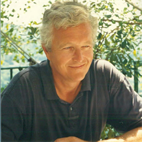 Robert Neil Cronin
