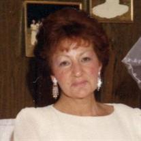 Rosemarie  Mortenson