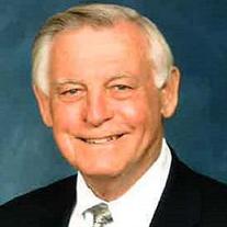 Russell Franklin Lawson
