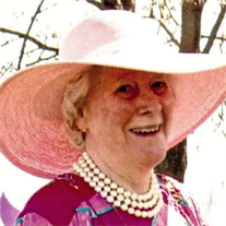 Evelyn J. Sullivan