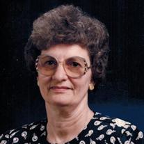 Leah C. Doyle