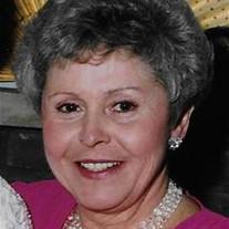 Catherine E. Hutton