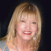 Gloria Sorola Renteria
