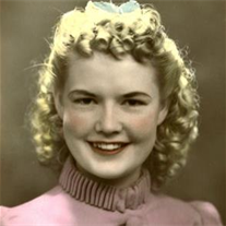 Jessie J. White