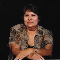 Sally  Collazo Ayala