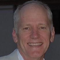 Mr. Colin Lindsey Green