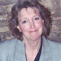 Margaret A. Hayes