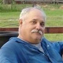 Philip H. Saucier
