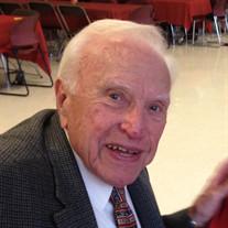 Peter P. Ropinski
