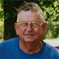 Kenneth E. Cantrel