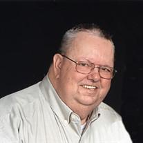 Wayne A. Graeler