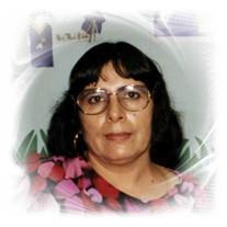 Maria N. Rosales