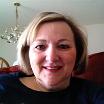 Michele Angela Rea