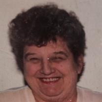 Eleanor Piotrowski