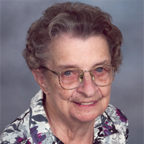 Delores J. Immermann