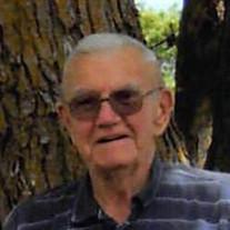 Charles  McCabe