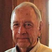 Larry L. Baynham